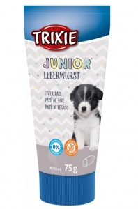 Trixie Premio Pasztet Junior